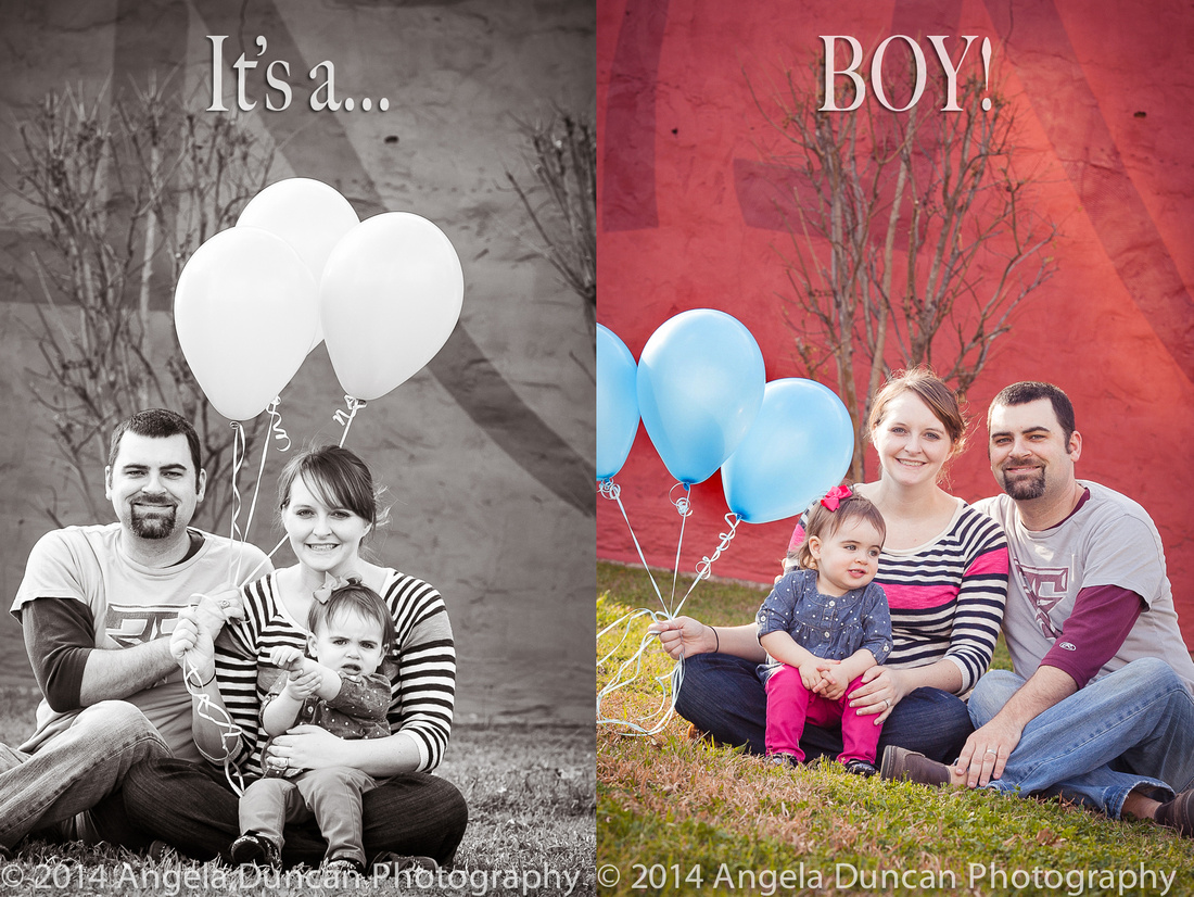 Angela Duncan Photography | Longview Family Photographer | Maternity ...